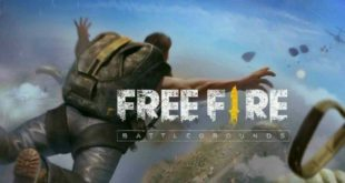 download free fire game under 50mb easy to get OB27 APK file 2021