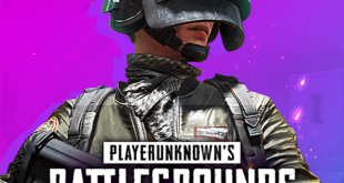 nạp uc pubg mobile today free uc  by id get it now may 2021 || nap Pubg