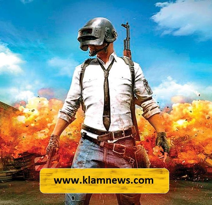 """هنا"" pubg lite kr version download apk and file 