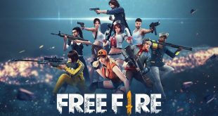 Best way for free fire nickname malayalam creation ༒☠അധോ for your name 2021