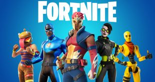 fortnite item shop may 16 2021 current new today skins