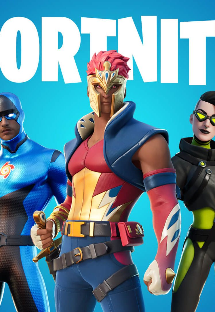 solution of fortnite voice chat not working || how to fix 2021