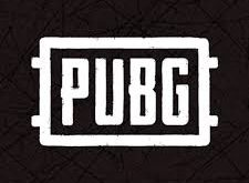 pubg sesini duyduk etkinlik kodu || we heard the sound of pubg event code 2021