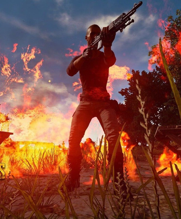 Free fire redeem codes 30 april 2021 new released reward and gift