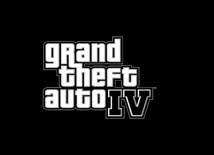 kanjo gta Grand Theft Auto Available at Southern San Andreas Super Autos