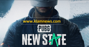 تنزيل ببجي نيو ستيت لعبة PUBG new state للكمبيوتر و للاندرويد 2021