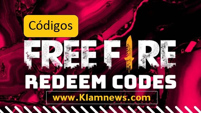 free fire redeem codes 16 june 2021 today new skins rewards 100% working